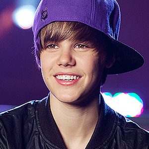 justin bieber 2011 pictures