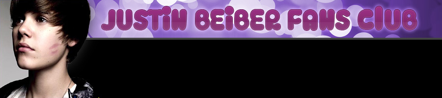 Justin Biber Fans and Fan Club